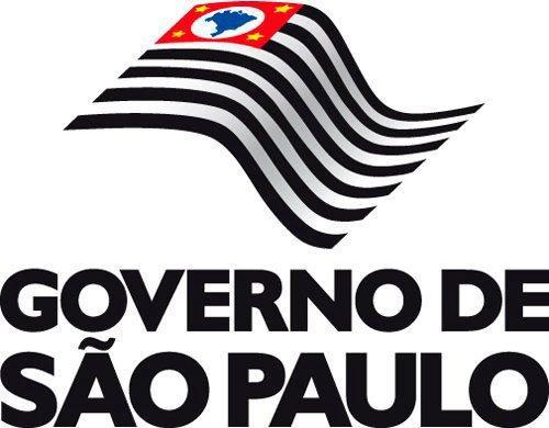 Governo de São Paulo