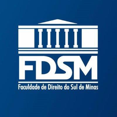 FDSM - Faculdade de Direito do Sul de Minas
