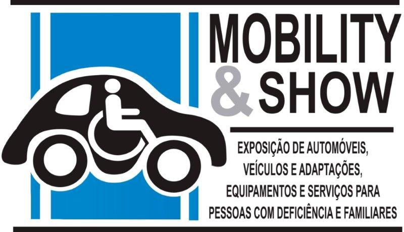 Mobility & Show