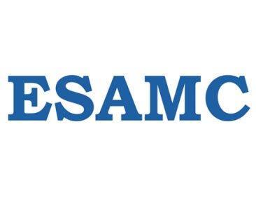 ESAMAC