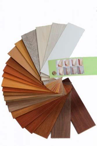 Fabricantes de pisos que imitam madeira