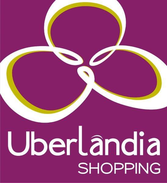 Uberlândia Shopping
