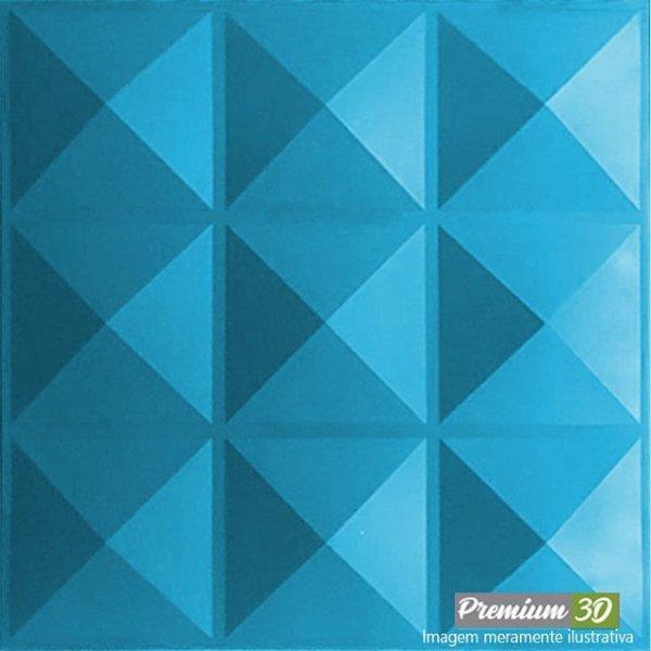 Revestimentos Premium 3D